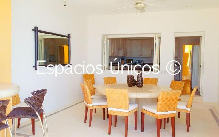 Foto de casa en venta en  , brisas del marqués, acapulco de juárez, guerrero, 819865 No. 21