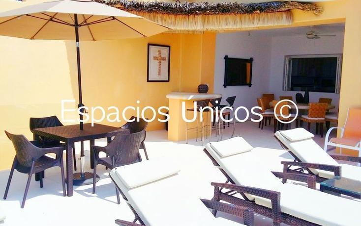 Foto de casa en venta en  , brisas del marqués, acapulco de juárez, guerrero, 819865 No. 31