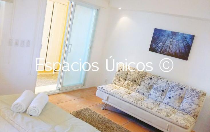 Foto de casa en venta en  , brisas del marqués, acapulco de juárez, guerrero, 819865 No. 37