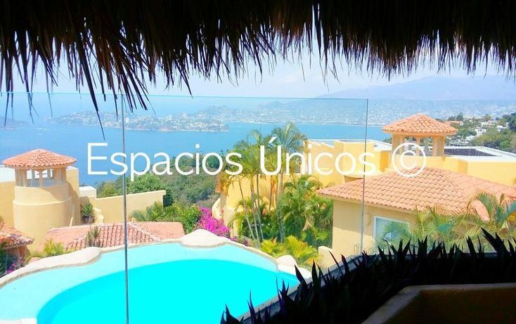 Foto de casa en venta en  , brisas del marqués, acapulco de juárez, guerrero, 819865 No. 49