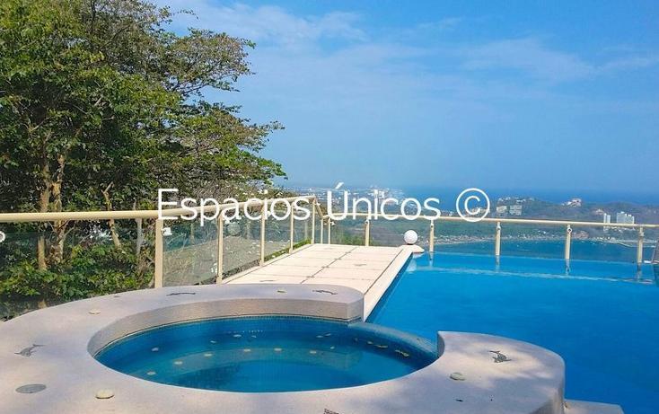 Foto de casa en venta en  , brisas del marqués, acapulco de juárez, guerrero, 924557 No. 01