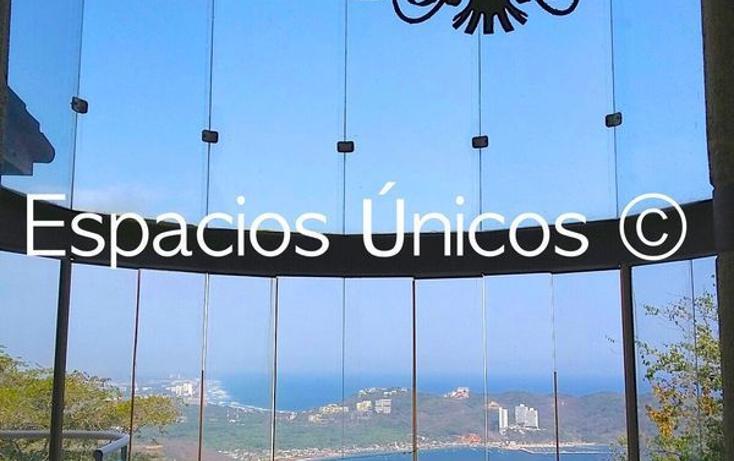 Foto de casa en venta en, brisas del marqués, acapulco de juárez, guerrero, 924557 no 02