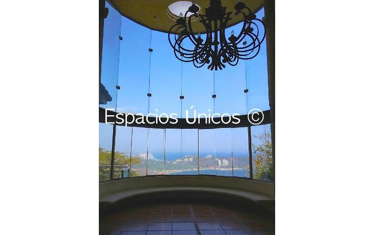 Foto de casa en venta en  , brisas del marqués, acapulco de juárez, guerrero, 924557 No. 02