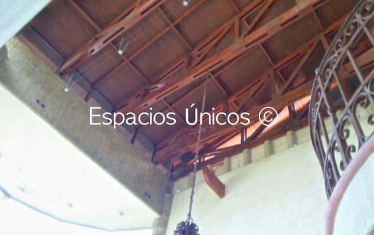 Foto de casa en venta en  , brisas del marqués, acapulco de juárez, guerrero, 924557 No. 03