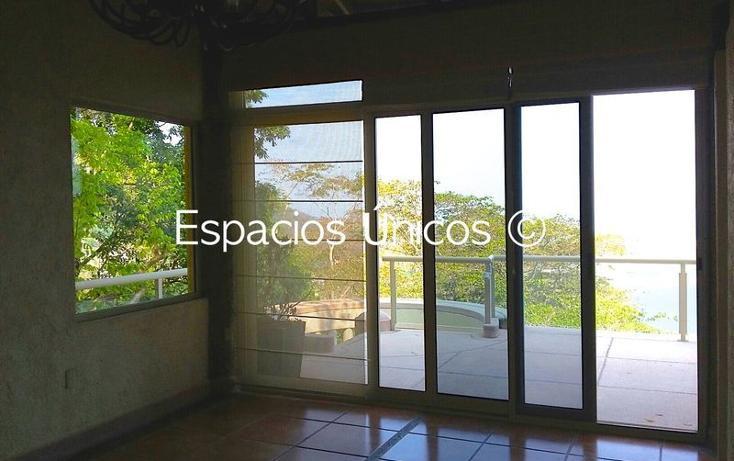 Foto de casa en venta en  , brisas del marqués, acapulco de juárez, guerrero, 924557 No. 04