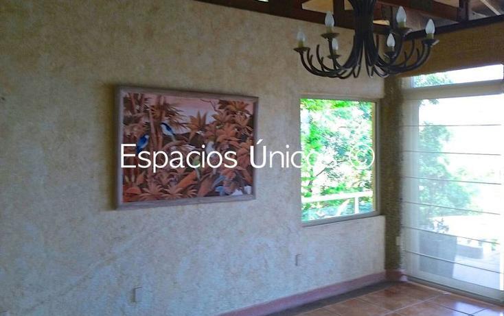 Foto de casa en venta en  , brisas del marqués, acapulco de juárez, guerrero, 924557 No. 05