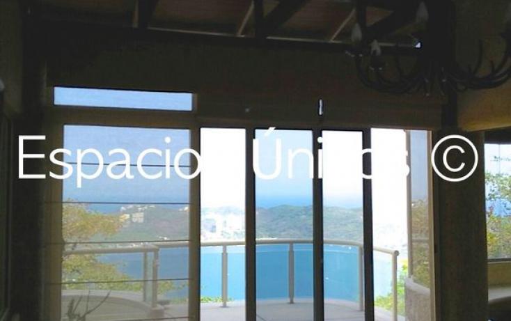 Foto de casa en venta en, brisas del marqués, acapulco de juárez, guerrero, 924557 no 06