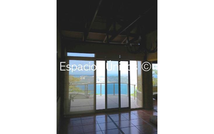 Foto de casa en venta en  , brisas del marqués, acapulco de juárez, guerrero, 924557 No. 06
