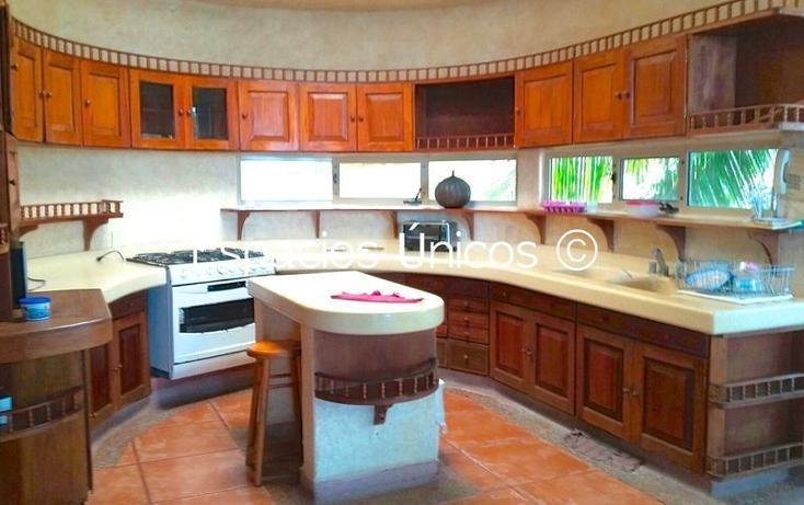 Foto de casa en venta en  , brisas del marqués, acapulco de juárez, guerrero, 924557 No. 07