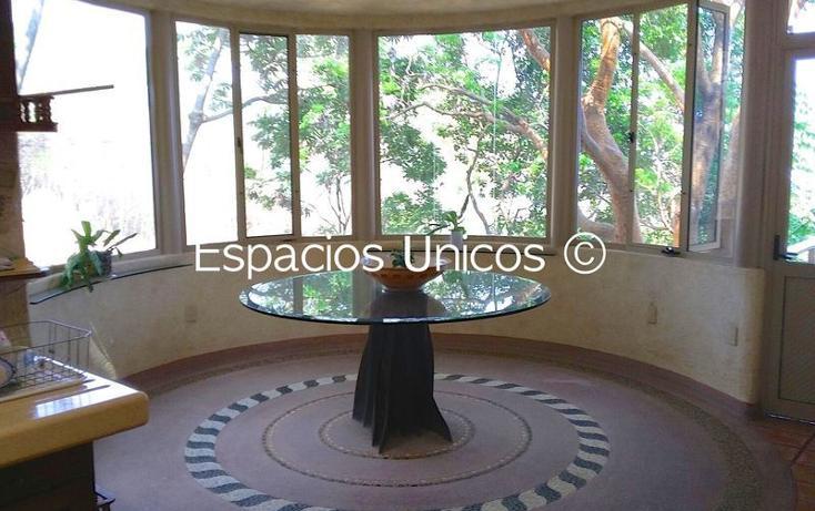 Foto de casa en venta en, brisas del marqués, acapulco de juárez, guerrero, 924557 no 08