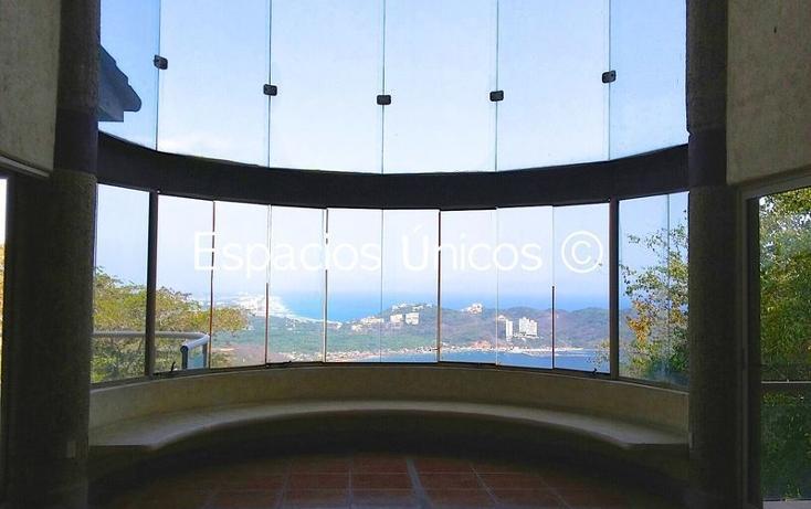 Foto de casa en venta en  , brisas del marqués, acapulco de juárez, guerrero, 924557 No. 09