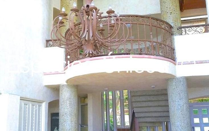 Foto de casa en venta en, brisas del marqués, acapulco de juárez, guerrero, 924557 no 10