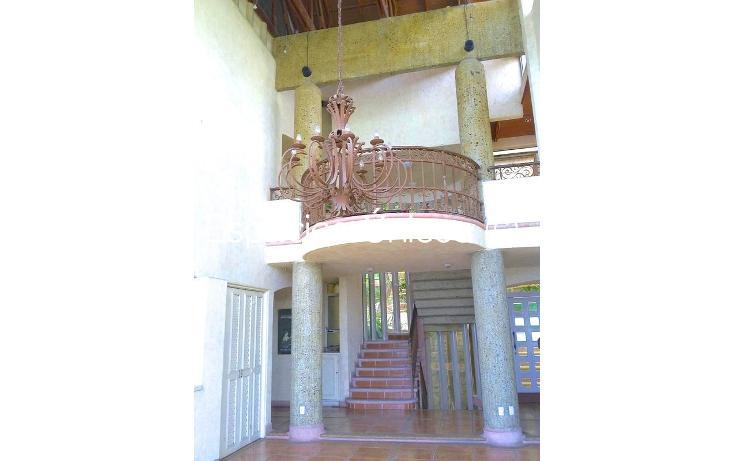 Foto de casa en venta en  , brisas del marqués, acapulco de juárez, guerrero, 924557 No. 10
