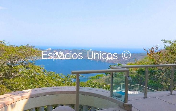 Foto de casa en venta en, brisas del marqués, acapulco de juárez, guerrero, 924557 no 11