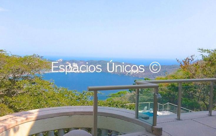 Foto de casa en venta en  , brisas del marqués, acapulco de juárez, guerrero, 924557 No. 11