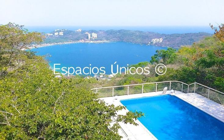 Foto de casa en venta en  , brisas del marqués, acapulco de juárez, guerrero, 924557 No. 12
