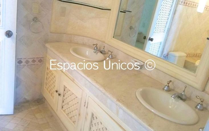 Foto de casa en venta en  , brisas del marqués, acapulco de juárez, guerrero, 924557 No. 13