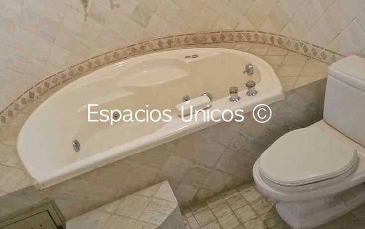 Foto de casa en venta en  , brisas del marqués, acapulco de juárez, guerrero, 924557 No. 14
