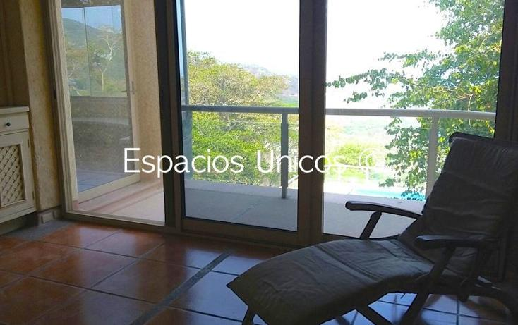 Foto de casa en venta en  , brisas del marqués, acapulco de juárez, guerrero, 924557 No. 15