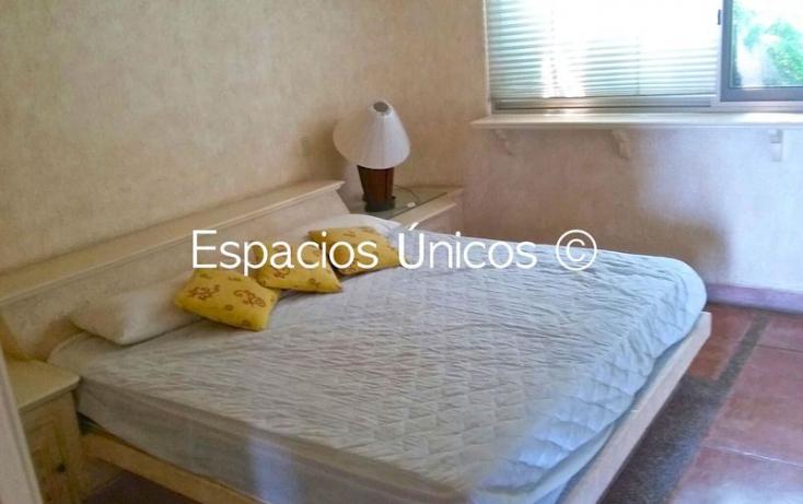 Foto de casa en venta en, brisas del marqués, acapulco de juárez, guerrero, 924557 no 16