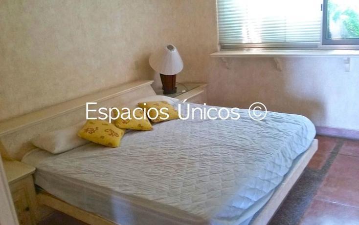 Foto de casa en venta en  , brisas del marqués, acapulco de juárez, guerrero, 924557 No. 16