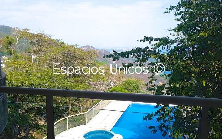 Foto de casa en venta en  , brisas del marqués, acapulco de juárez, guerrero, 924557 No. 17