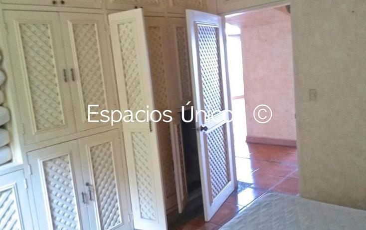 Foto de casa en venta en  , brisas del marqués, acapulco de juárez, guerrero, 924557 No. 18