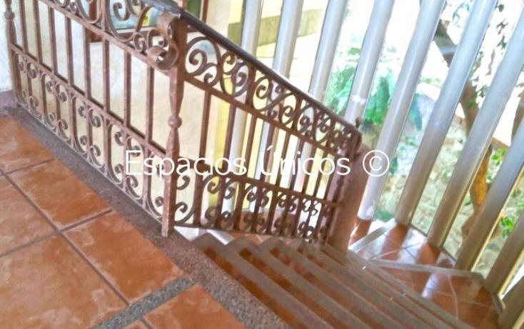 Foto de casa en venta en, brisas del marqués, acapulco de juárez, guerrero, 924557 no 19