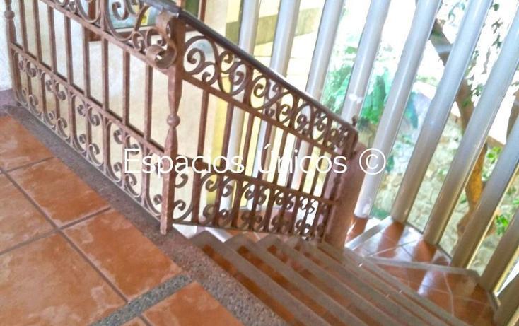 Foto de casa en venta en  , brisas del marqués, acapulco de juárez, guerrero, 924557 No. 19
