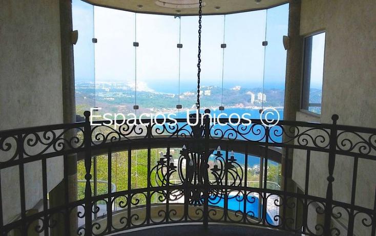 Foto de casa en venta en, brisas del marqués, acapulco de juárez, guerrero, 924557 no 20