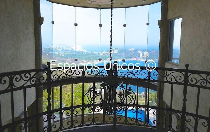 Foto de casa en venta en  , brisas del marqués, acapulco de juárez, guerrero, 924557 No. 20