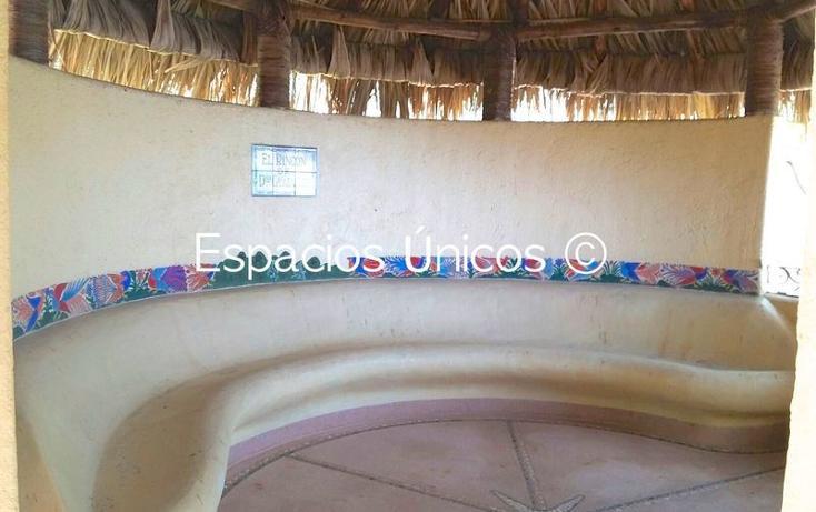 Foto de casa en venta en  , brisas del marqués, acapulco de juárez, guerrero, 924557 No. 21