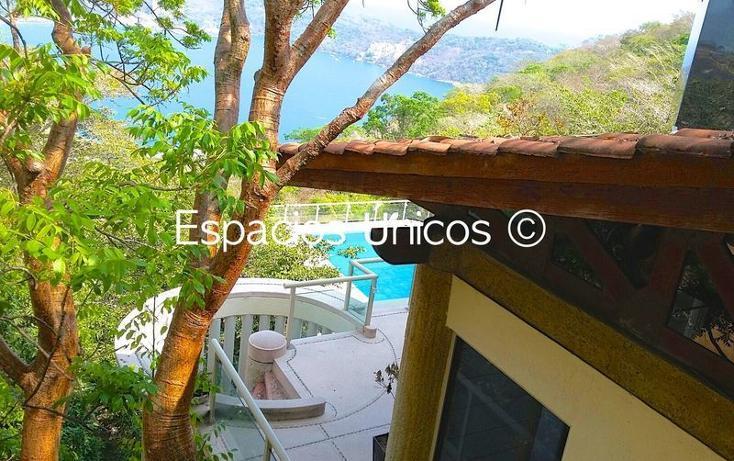 Foto de casa en venta en  , brisas del marqués, acapulco de juárez, guerrero, 924557 No. 22