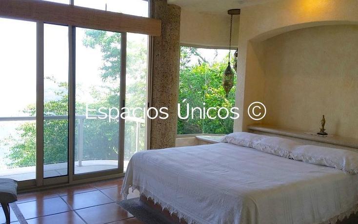 Foto de casa en venta en  , brisas del marqués, acapulco de juárez, guerrero, 924557 No. 23