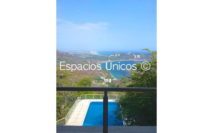 Foto de casa en venta en  , brisas del marqués, acapulco de juárez, guerrero, 924557 No. 24