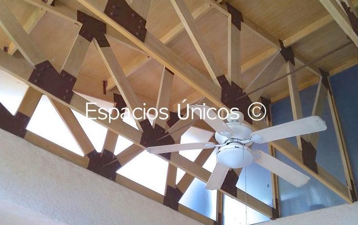 Foto de casa en venta en  , brisas del marqués, acapulco de juárez, guerrero, 924557 No. 25