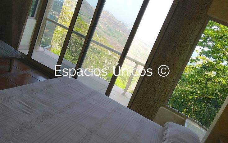 Foto de casa en venta en  , brisas del marqués, acapulco de juárez, guerrero, 924557 No. 26