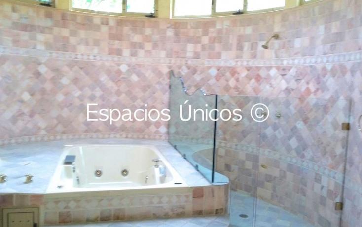 Foto de casa en venta en, brisas del marqués, acapulco de juárez, guerrero, 924557 no 27