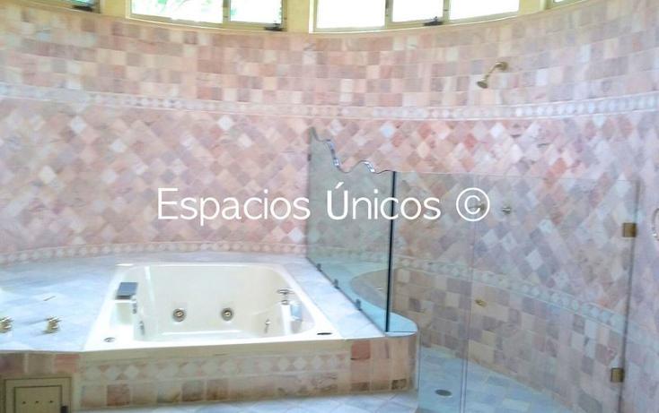 Foto de casa en venta en  , brisas del marqués, acapulco de juárez, guerrero, 924557 No. 27
