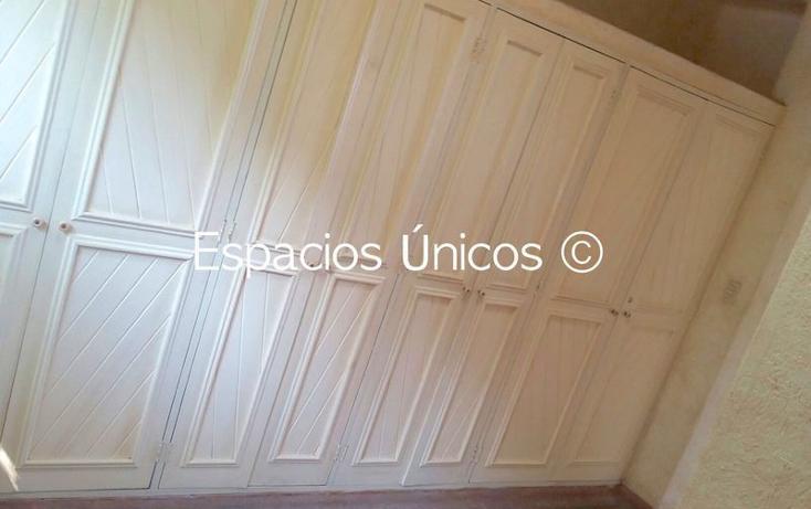 Foto de casa en venta en  , brisas del marqués, acapulco de juárez, guerrero, 924557 No. 28