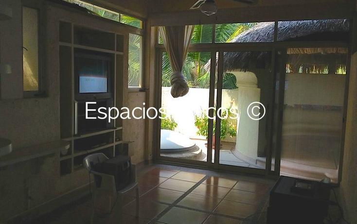 Foto de casa en venta en  , brisas del marqués, acapulco de juárez, guerrero, 924557 No. 29