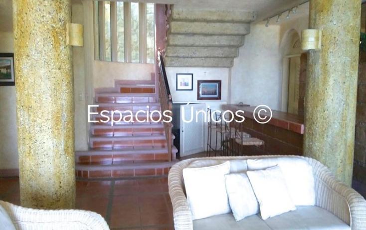 Foto de casa en venta en, brisas del marqués, acapulco de juárez, guerrero, 924557 no 30