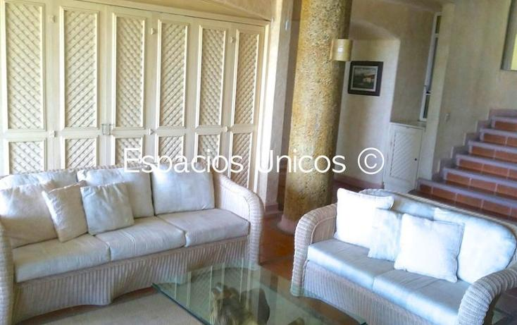 Foto de casa en venta en  , brisas del marqués, acapulco de juárez, guerrero, 924557 No. 31
