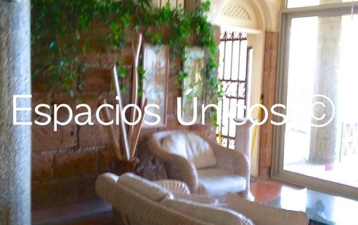 Foto de casa en venta en, brisas del marqués, acapulco de juárez, guerrero, 924557 no 32