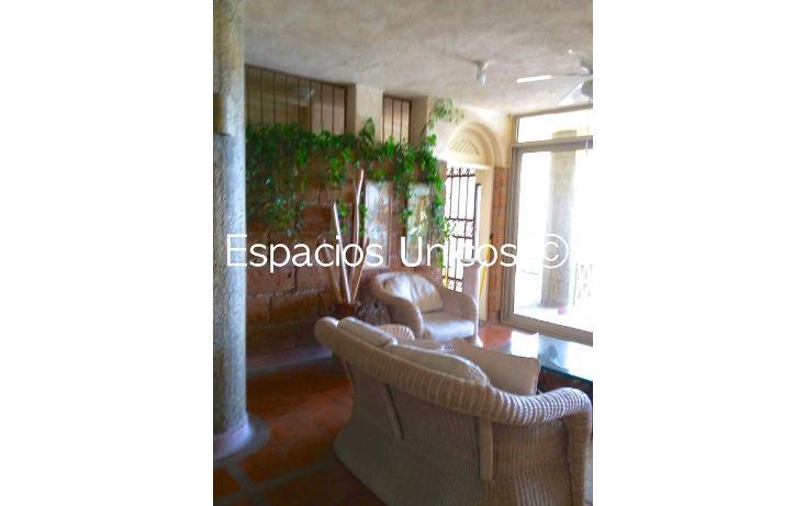 Foto de casa en venta en  , brisas del marqués, acapulco de juárez, guerrero, 924557 No. 32