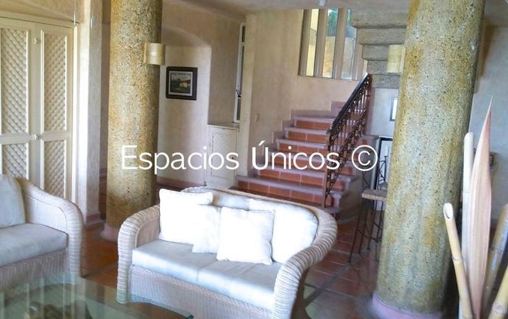 Foto de casa en venta en  , brisas del marqués, acapulco de juárez, guerrero, 924557 No. 33