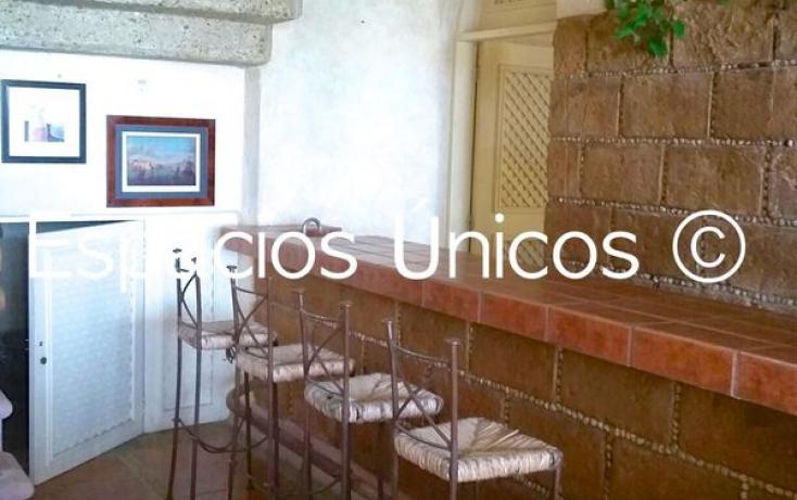 Foto de casa en venta en, brisas del marqués, acapulco de juárez, guerrero, 924557 no 34
