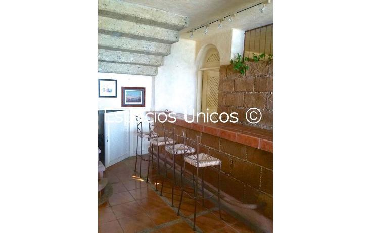 Foto de casa en venta en  , brisas del marqués, acapulco de juárez, guerrero, 924557 No. 34
