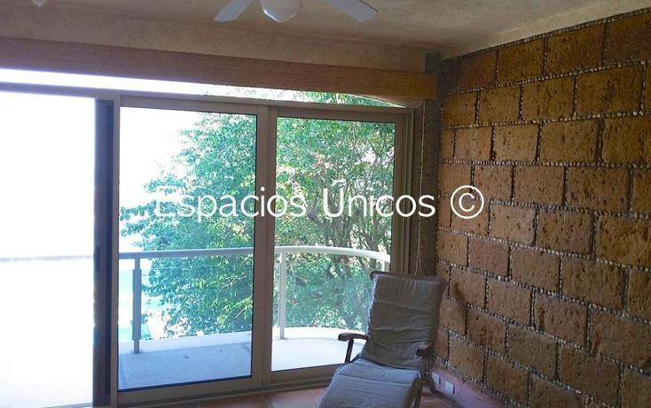 Foto de casa en venta en  , brisas del marqués, acapulco de juárez, guerrero, 924557 No. 35