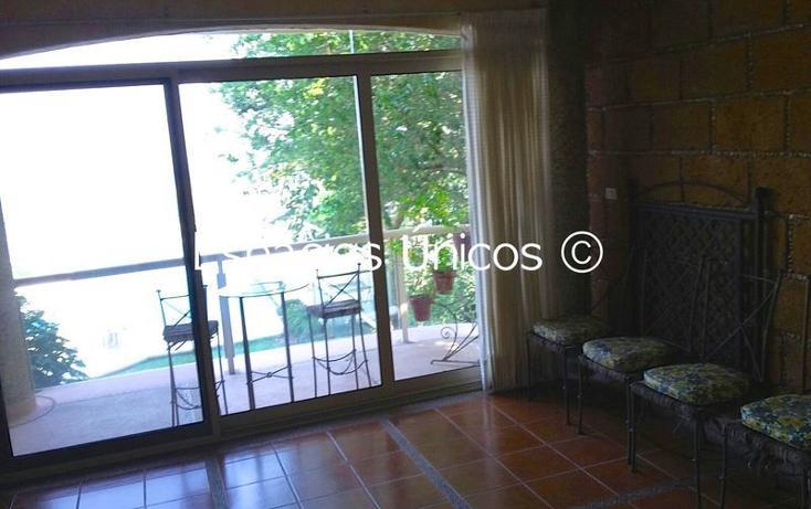 Foto de casa en venta en  , brisas del marqués, acapulco de juárez, guerrero, 924557 No. 36